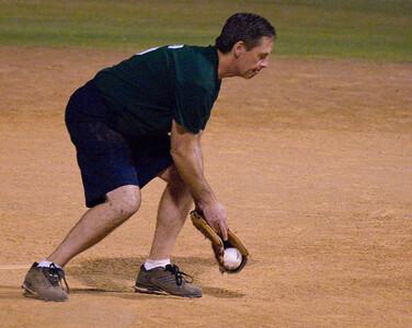 Gang Green Softball June 18-0065