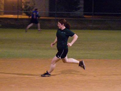 Gang Green Softball June 18-0159