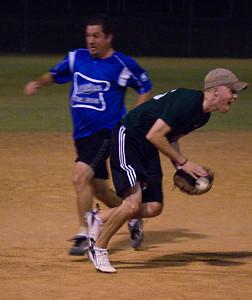 Gang Green Softball June 18-0060