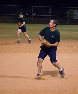 Gang Green Softball June 18-0013