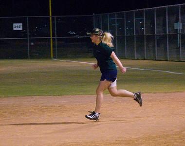 Gang Green Softball June 18-0024