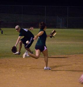 Gang Green Softball June 18-0154