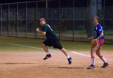 Gang Green Softball June 18-0019