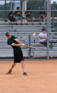 Gang Green Softball June 25th-3720