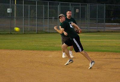Gang Green Softball June 25th-3754