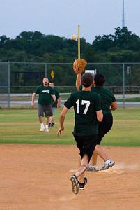 Gang Green Softball June 25th-3723