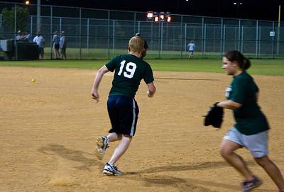 Gang Green Softball June 25th-3801
