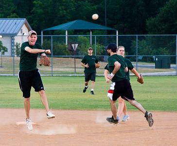 Gang Green Softball June 25th-3713