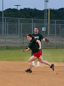 Gang Green Softball June 25th-3731