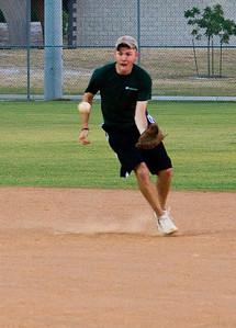 Gang Green Softball June 25th-3710