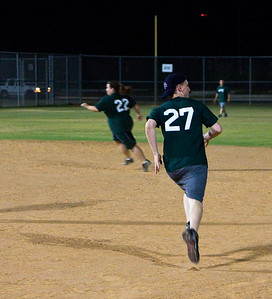 Gang Green Softball June 25th-3843