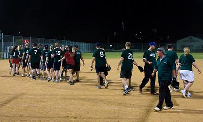 Gang Green Softball June 25th-3857