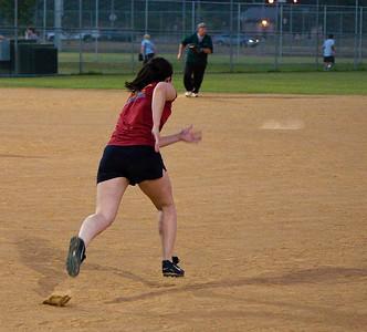 Gang Green Softball June 25th-3750