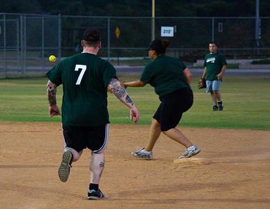 Gang Green Softball June 25th-3747