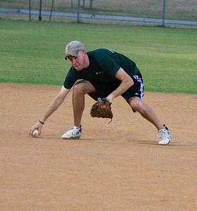 Gang Green Softball June 25th-3738