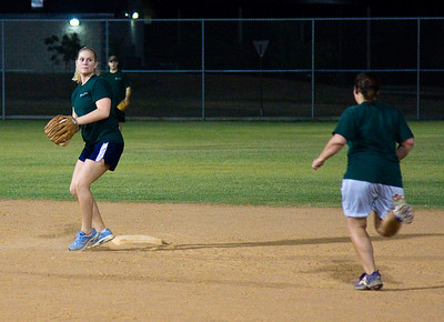 Gang Green Softball June 25th-3809