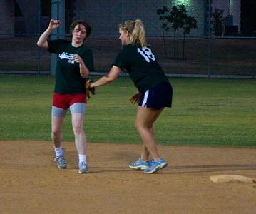 Gang Green Softball June 25th-3772