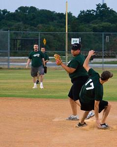 Gang Green Softball June 25th-3726
