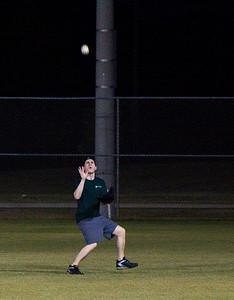 Gang Green Softball June 25th-3827