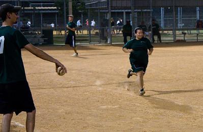 Gang Green Softball June 25th-3839