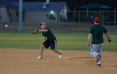 Gang Green Softball June 25th-3765