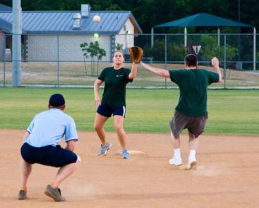 Gang Green Softball June 25th-3717