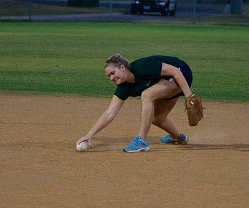 Gang Green Softball June 25th-3764