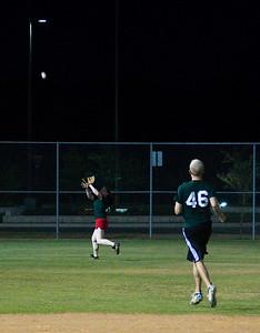 Gang Green Softball June 25th-3813