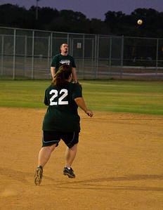 Gang Green Softball June 25th-3762