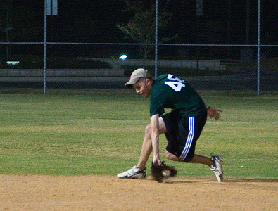 Gang Green Softball June 25th-3821