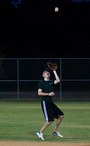 Gang Green Softball June 25th-3785