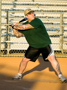 Gang Green Softball-9114