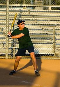 Gang Green Softball-9121