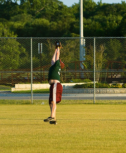 Gang Green Softball-9097