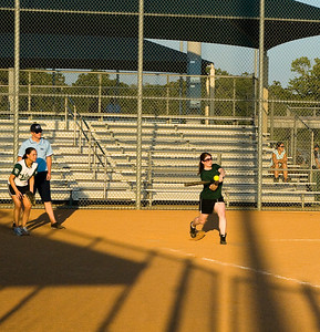 Gang Green Softball-9072