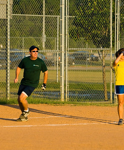 Gang Green Softball-9132