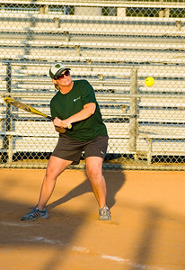 Gang Green Softball-9128