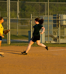 Gang Green Softball-9159