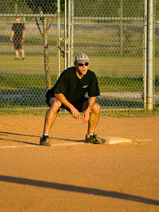 Gang Green Softball-9118