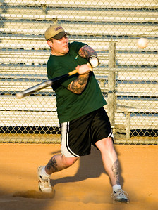 Gang Green Softball-9115