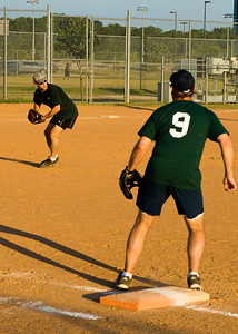 Gang Green Softball-9056