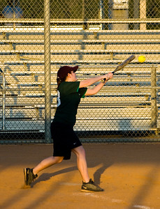 Gang Green Softball-9161