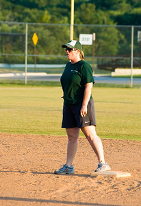 Gang Green Softball-9133