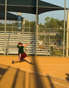 Gang Green Softball-9078