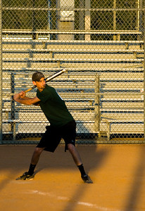 Gang Green Softball-9147