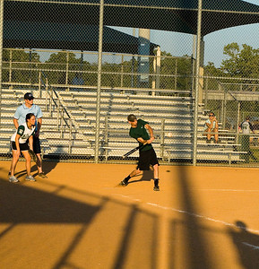 Gang Green Softball-9069