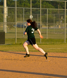 Gang Green Softball-9157