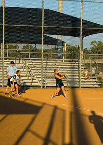 Gang Green Softball-9064