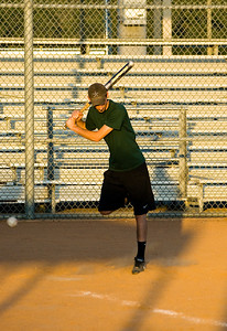 Gang Green Softball-9144
