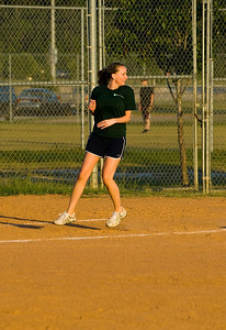 Gang Green Softball-9125